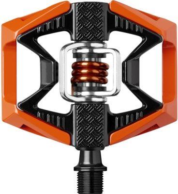 double shot orange_black_orange_clipinside-2