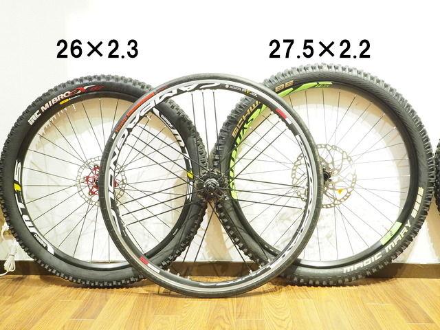KandMcycle_wheel