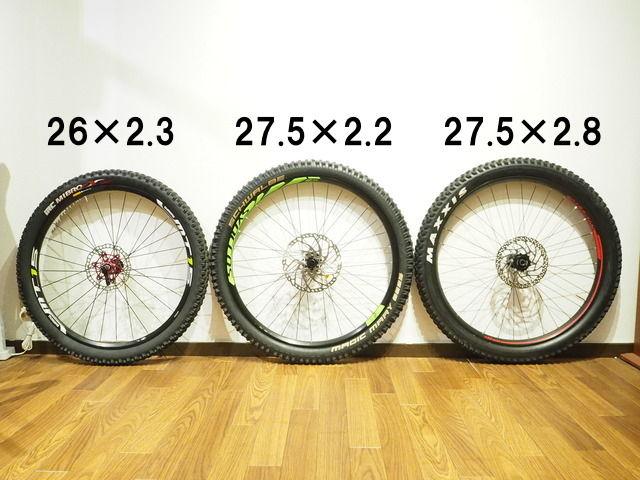 K&Mcycle_plus