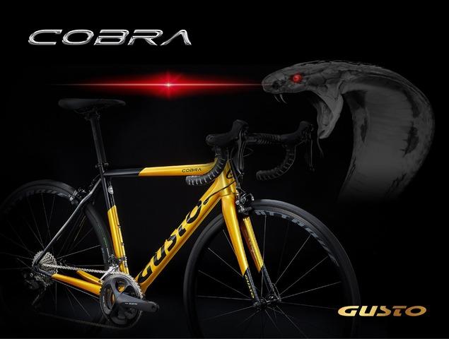 GustoCobra-v1--2048x1547