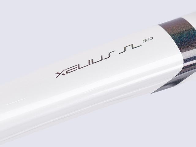 Xelius-SL-5.0-E430-(5)