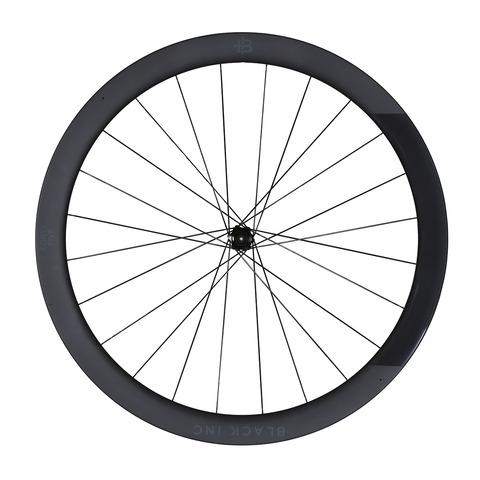 BI_wheel_45_FRONT__S180