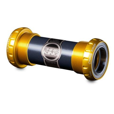threadfit_steel_gold_590x