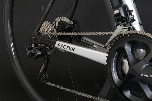 Factor-O2-Miami-Fade-Detail-1