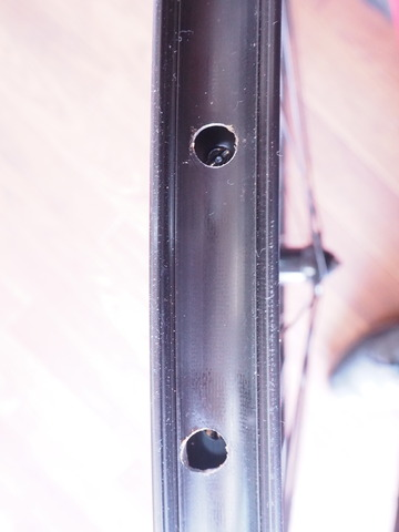 P3260044