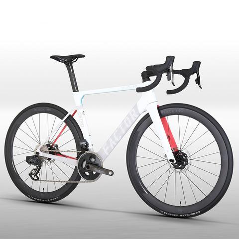 OSTRO_SOHO_bike_F45_W