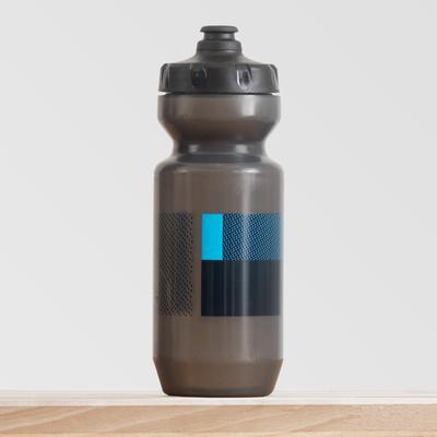 Bottle_GrayTies_Front_5398f536-6147-496d-a10b-df021f799271_400x
