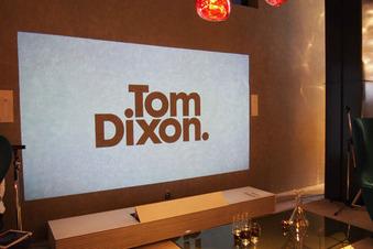 tom dixon shop_11