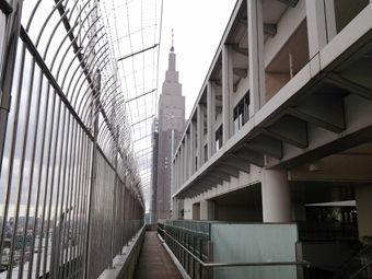 minami_shinjuku_5