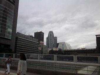 minami_shinjuku_8