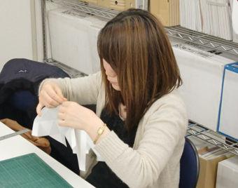 work_shop02