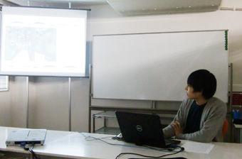 presentation07