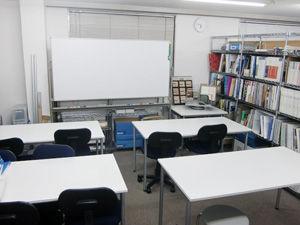 新教室05
