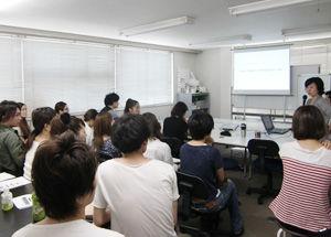 presentation04