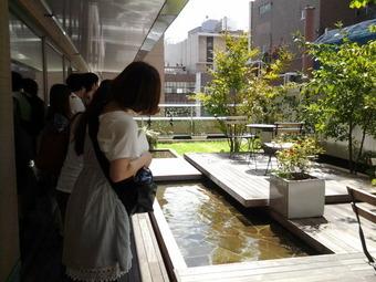 hotek niwa tokyo14