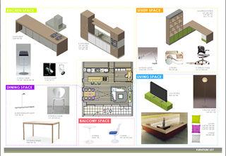 インテリアデザイン 資格03