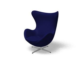 Egg Chair_image