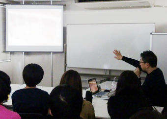 special_lecture02