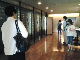 hotek niwa tokyo17