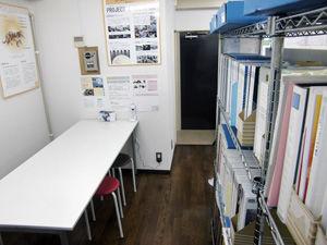 新教室07