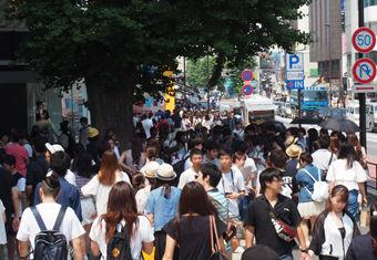 表参道03