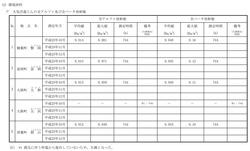 02B92810-A8F3-4CFC-92FA-5DF71608BC88