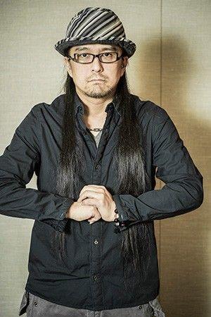 上杉昇の画像 p1_25
