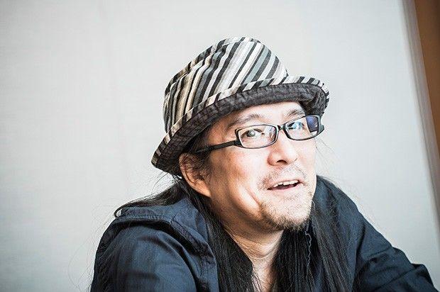 上杉昇の画像 p1_4