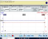 4A86DACA-BCA2-4AED-8649-C9552D0D3DAB