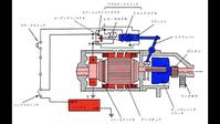 D320CE91-D495-44B2-890A-5F35BC69C55C