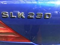 54085840-EAED-43AE-84AC-3C40C5B095DD