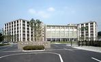 埼玉医大日高キャンパス
