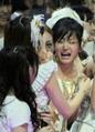 AKB48_MaedaAtuko_Sotugyo