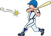 baseball_a26