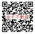 QR_ガスト毛呂山店
