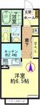 平面図_AMIGO202