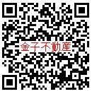 カインズホーム毛呂山店_QR