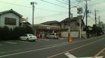 7-11_入間毛呂山店