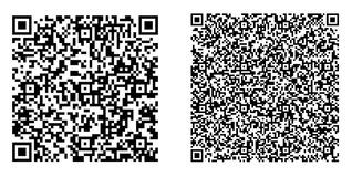 QRcode_金子不動産_ブログ等2
