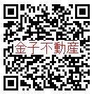 毛呂山郵便局_QR