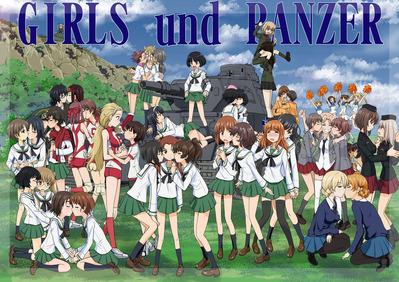 girls_und_panzer_61