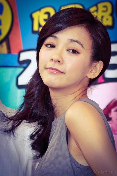 Ivy_Chen_1