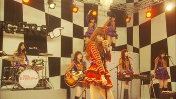 AKB48-ハート・エレキ-2