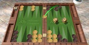 13_VSbackgame_20130601