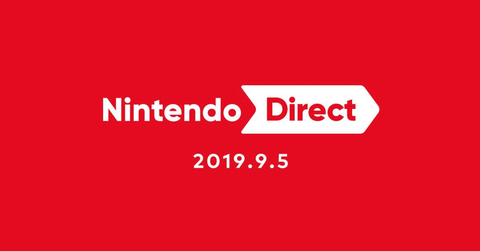 Nintendo-Direct-20190905