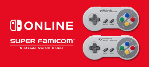Nintendo-Switch-online-super-famicom