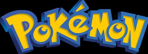 International_Pokémon_logo.svg (1)