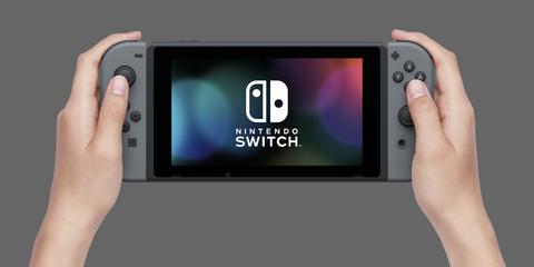 NintendoSwitch_hardware_Console_06.0