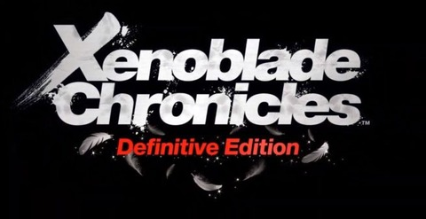xenoblade-chronicles-definitive-edition