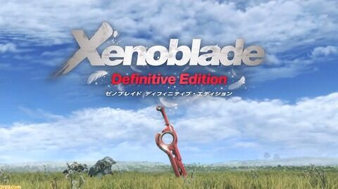 XenobladeChronicles-Definitive-Edition